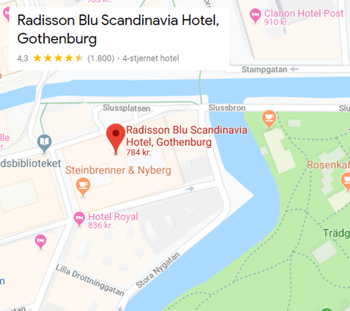 Kort_over_venue_Radisson_Blue_Scandinavia.png